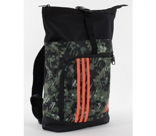 "ADIDAS ""Training Military Sack"""