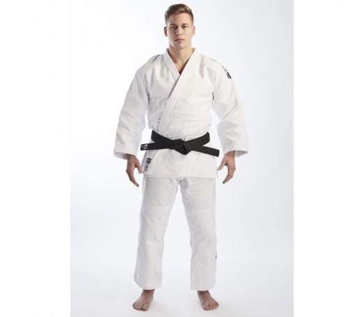 YAMAMOTO Judoanzüge, Karateanzüge, Judomatten
