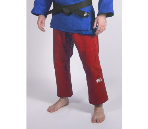 "Judohose IPPON Gear ""Fighter"""