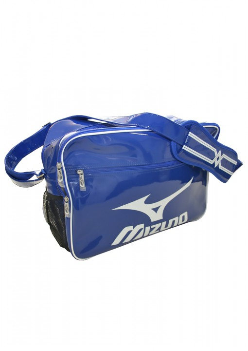 MIZUNO Bag large