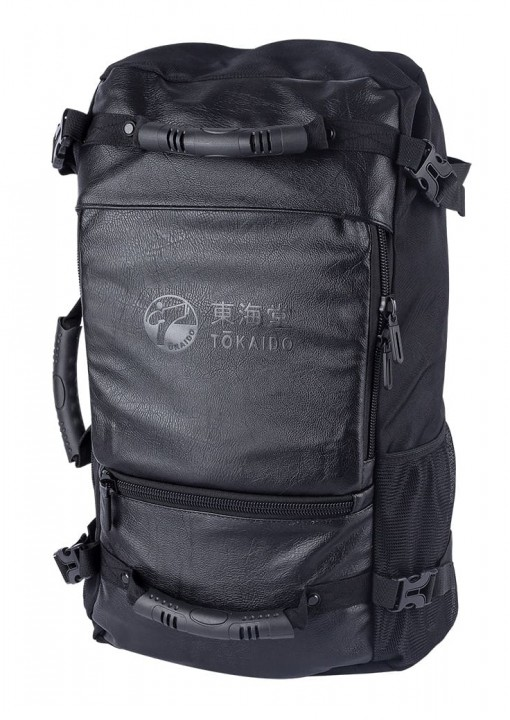 TOKAIDO Athletic Combi Tasche